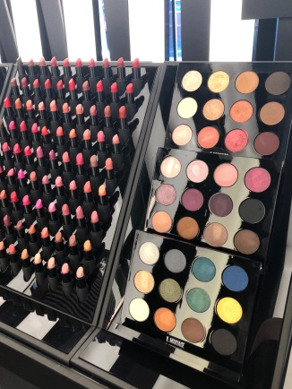 The Best Beauty Shops in NYC | Il Makiage