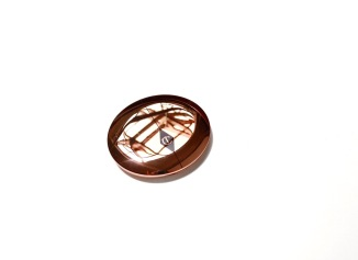 Charlotte Tilbury Airbrush Flawless Powder Review