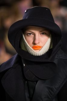 The 4 Best Fall Trends