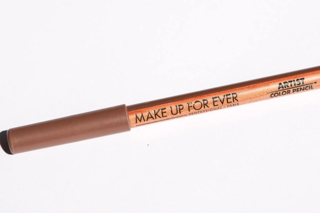 Make Up Forever Artist Color Pencil In Endless Cacao